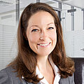 Miriam Sowa, SOWA CONSULT & Partnerin RDS Consulting