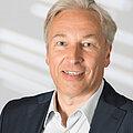 Wolfgang Weber, cxomni